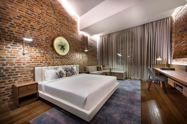 Loke Thye Kee Residences by Ministry of Design (5)