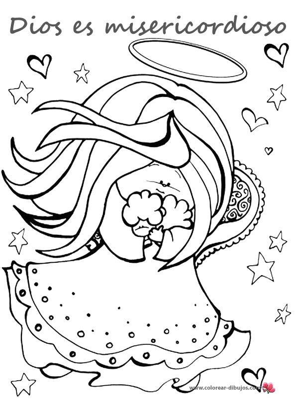 7 best lesly images on Pinterest  Coloring sheets Drawings and