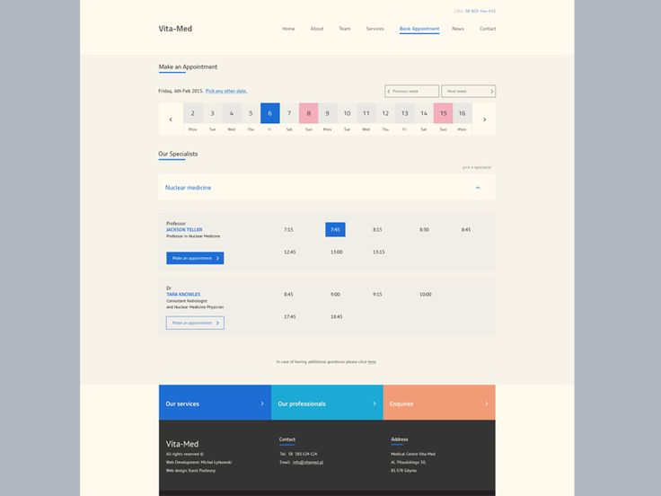 Calendar Booking Ui : Best images about scheduling on pinterest behance