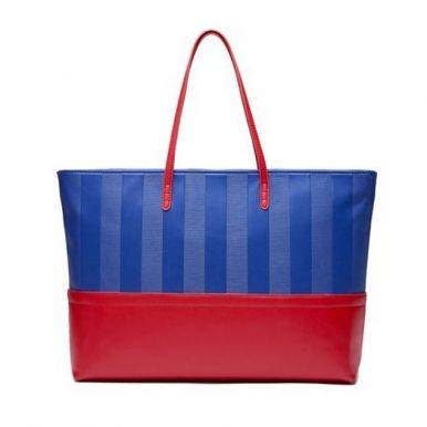 casual bag http://www.jollychic.com/p/newly-quality-graceful-matching-spacious-one-shoulder-tote-bag-g8699.html?a_aid=mariemvs