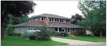 Image result for second story addition ranch before and after