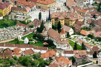 Medical travel Romania,  St. Nicholas church in Brasov city, Romania. http://www.intermedline.com/services/medical-tourism-romania-travel/travel-in-romania#.Urd6_PQW3sk #medicaltravelRomania, #medicaltourismromania, #medicalholidaysRomania, #medicaltourism, #medicaltravel , #travelRomania, #toursinRomania #sightseeingRomania , CONTACT NOW! office@intermedline.com; Phone: 1 518 620 42 25
