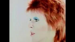Youtube David Bowie Life sur Mars?