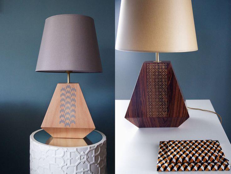 Top 5 Portuguese Designers