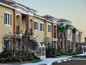 Portofino Landings Apartments for Rent - Ft Pierce, FL Apartments   Apartment Finder