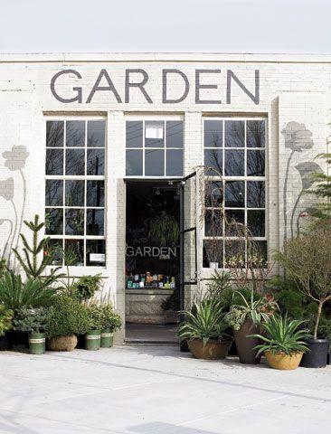 ガーデン/テラス
