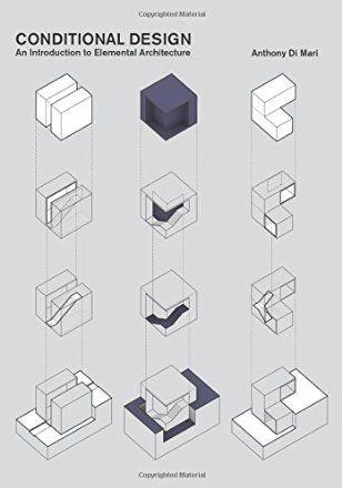 153 best l a y o u t a r q images on pinterest architectural conditional design an introduction to elemental architecture cover design book designarchitecture diagramsconcept ccuart Gallery