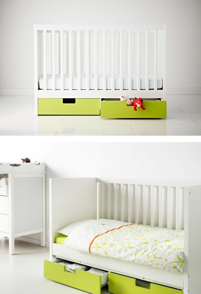 Us Furniture And Home Furnishings Kids Beds With