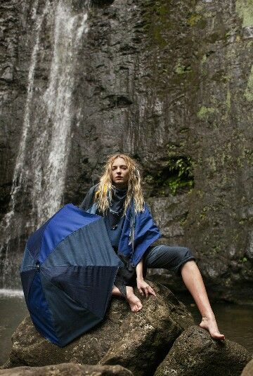 Unleash your nature. #denim #unleashyournature #denimstyle #nature #indigo #jeans #denimondenim #doubledenim