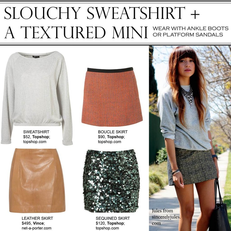 skirts: Sweaters Tops, Handmade Skirts, Sweaters Skirts, Maxi Skirts Tutorials, Cute Ideas, Minis, Fashion Mi Style, J S Style, Http Diyskirts865 Blogspot Com