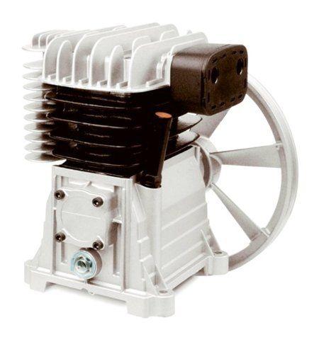 Aggregat zum Austausch oder Neuaufbau f. Kompressor, 3 KW Aerotec Pro Sales http://www.amazon.de/dp/B0036E6GA0/ref=cm_sw_r_pi_dp_ZWF3vb03HHVPQ