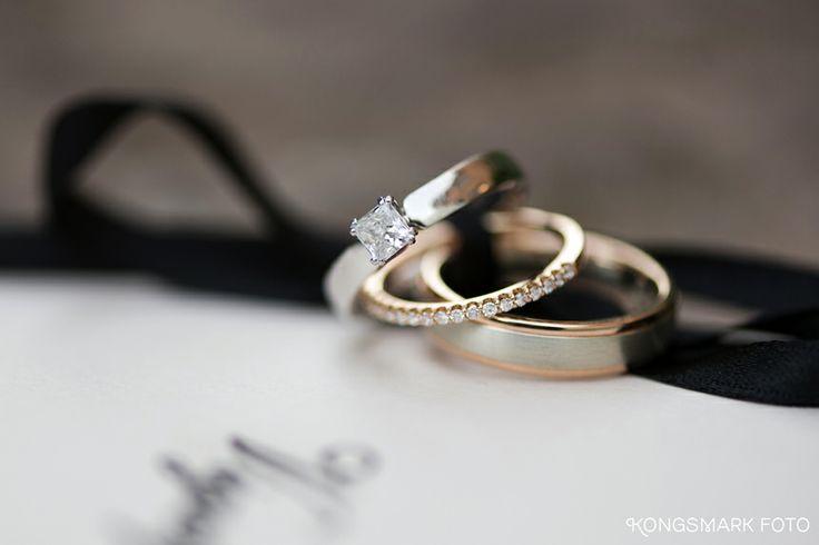 @ Annette Kongsmark - wedding photographer