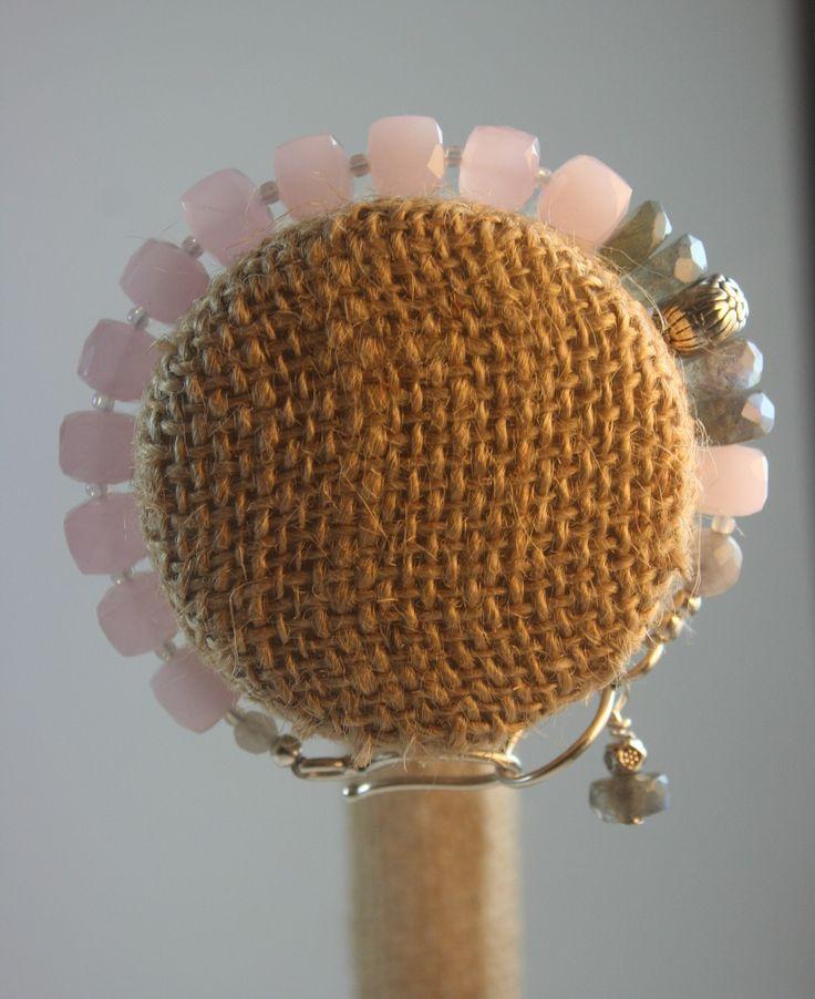 Rosemary's Bracelet