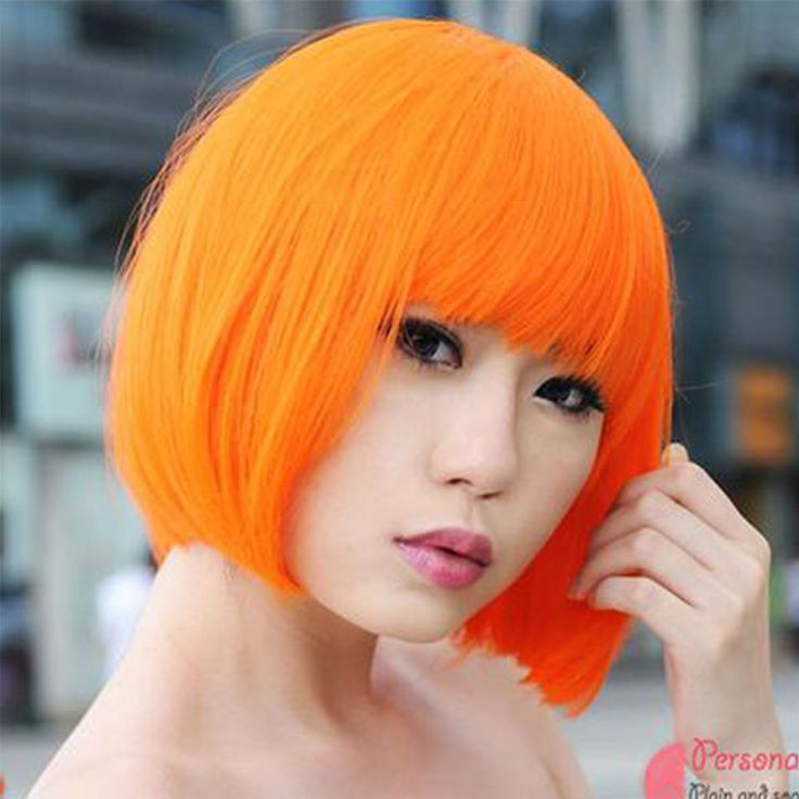 36 Best Images About Orange Hair On Pinterest  Orange Hair Colors Colors An