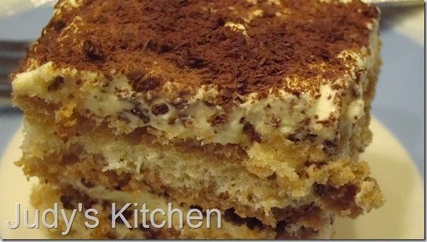 sicilian traditional tiramisu deserts pinterest On traditional sicilian desserts