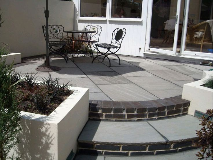 Natural Stone Masters exporter in USA provides attractive kandla grey tiles for flooring, paving, walling........