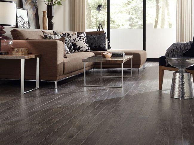 Tarkett Trends Wood Look Floors Provide Stunning On Trend At A Fraction Of The Cost Perfect For High Traffic Areas Or Busy Families With Pets