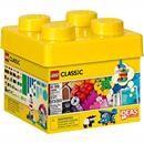 #farejaDesconto #submarino - LEGO Peças Criativas Por R$79,99