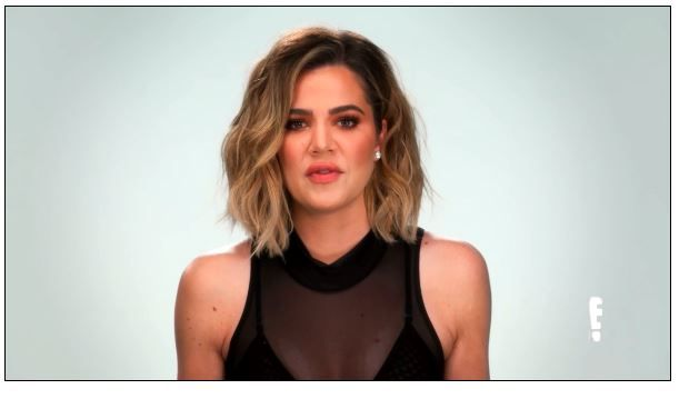Friends, a shiny blogpost is here ✨ Khloe Kardashian Worries She Can't Get Pregnant After Getting Bad News From the Fertility Doctor http://www.fabiyemsblog.com/2017/06/khloe-kardashian-worries-she-cant-get.html?utm_campaign=crowdfire&utm_content=crowdfire&utm_medium=social&utm_source=pinterest