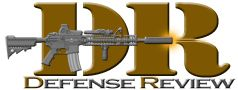 Part 1 of an interview between John Noveske and the owner/editor-in-chief of Defensereview.com David Crane. Pretty cool stuff.