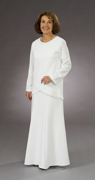 Temple dress, Dress set and Two pieces on Pinterest