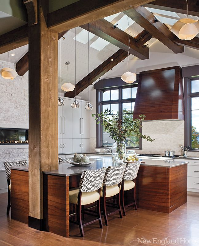 1000 Images About Kitchen And Dining Room On Pinterest: 1000+ Images About Rooms For Gathering On Pinterest