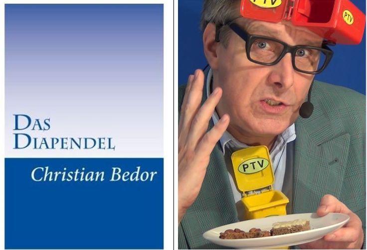 http://christianbedor.blog.de/2015/05/13/vater-morgen-sauftour-vaetern-christi-himmelfahrt-20360419/   #Vatertag #Vater #Christi #Himmelfahrt #Diapendel #Buch