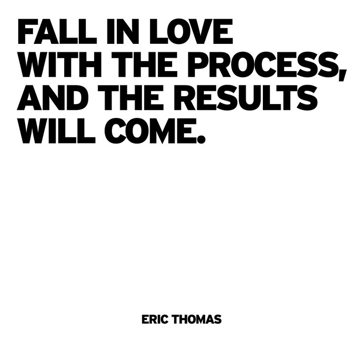 Beginning To Fall In Love Quotes: Best 20+ Eric Thomas Ideas On Pinterest