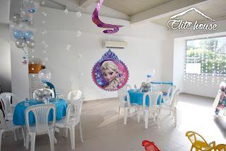 Elite house, eventos y decoraciones.  Barranquilla, Atlántico  Fb: www.facebook.com/elitehousebq  Instagram: elitehousebq  Web: www.elitehousebq.blogspot.com.co