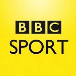 BBC Sport app: See the latest news and watch live content on the move