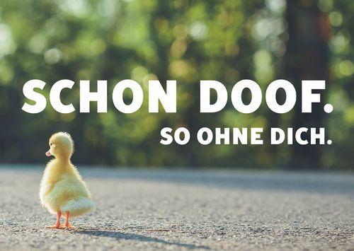 Postkarten Online-Shop | Lustig – Sprüche – Mann/Frau – Büro – Ca… – Hilke Hoff-Bornemann