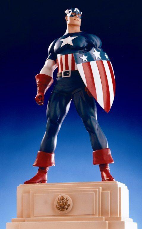 Captain america 3 release date in Brisbane