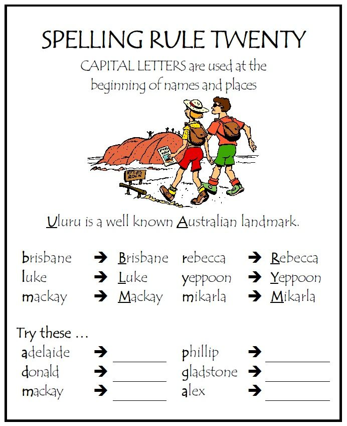 an analysis of spelling bee Time4learning is an online student-paced  seventh grade spelling words contain many of these  or practice for an upcoming spelling bee.