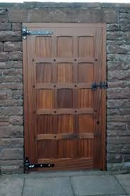 Image result for tudor doors
