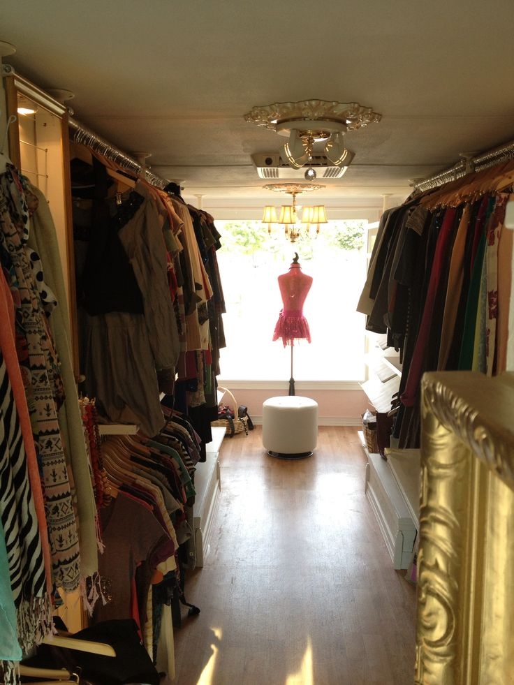 108 best images about inside a mobile boutique fashion for Mobel stylisch