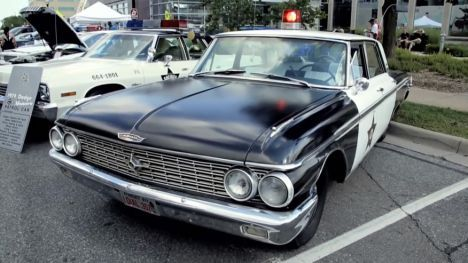 17 Best Images About Ford Galaxies On Pinterest Exterior