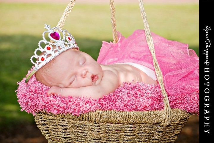babies: Babies, Baby Baby, Baby Princess, Babies Babies, Baby Girl, Photo Idea, Nascar News, Kid, Bit Ly Ipruej Pinterestx