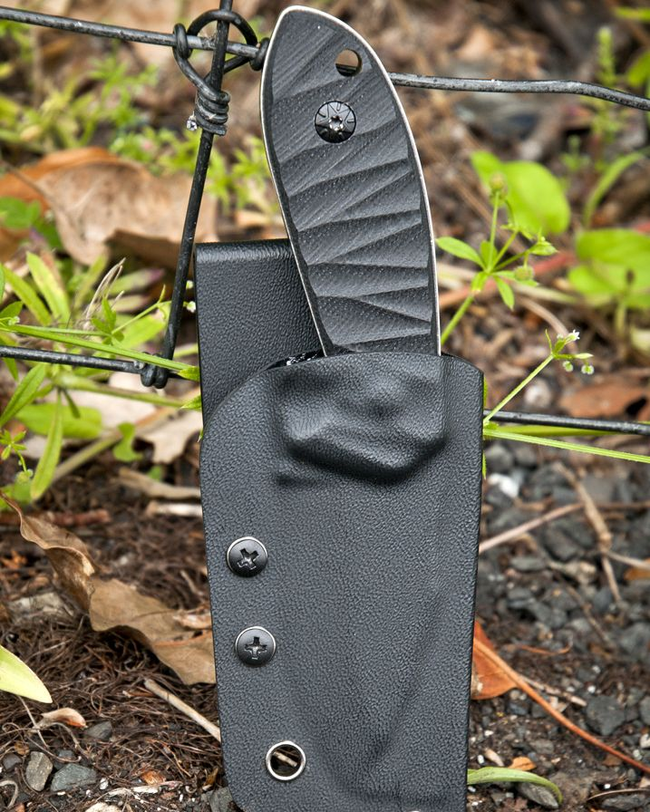 #MTech #Xtreme #Extreme #Tactical #Full #Tang #Combat #Hunting #Knife with Kydex #Sheath. #usnstagram #Outdoors #Igmilitia #weaponsfanatics #Knivesofig #knivesofinstagram #Tacticool #stainlesssteel #edc #musthaveit #gogetit #everydaycarry for #sale at :- http://www.cutlerywholesaler.com/mtech-xtreme-fixed-blade-knife-6-1-inches-with-black-g10-handle.aspx
