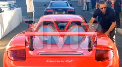 Mort de Paul Walker dans un accident de voiture - http://www.2tout2rien.fr/mort-de-paul-walker-dans-un-accident-de-voiture/