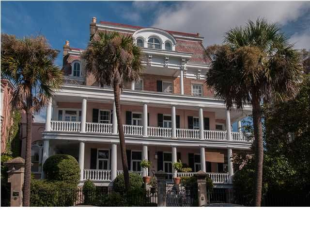 17 best images about southern plantation homes on for Best home builders in south carolina