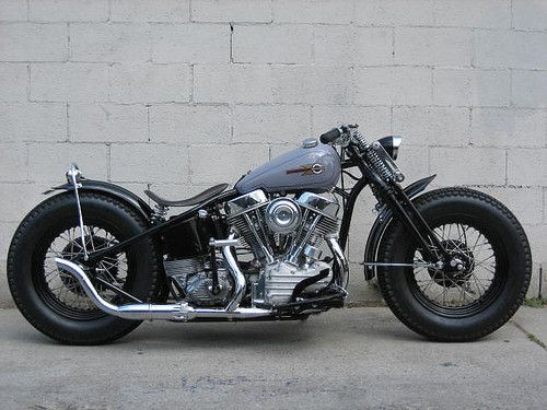 Cool Stuff We Like Here @ CoolPile.com  ------- // Original Comment \ -------  bobber | Tumblr - LGMSports.com
