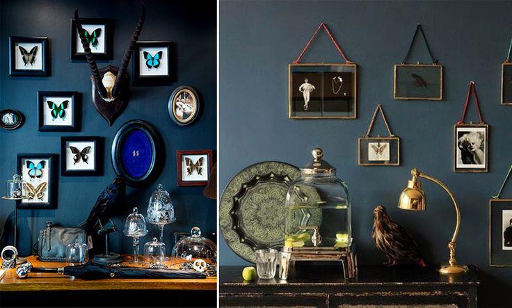 les 52 meilleures images du tableau cabinet de curiosit s sur pinterest cabinet de curiosit s. Black Bedroom Furniture Sets. Home Design Ideas
