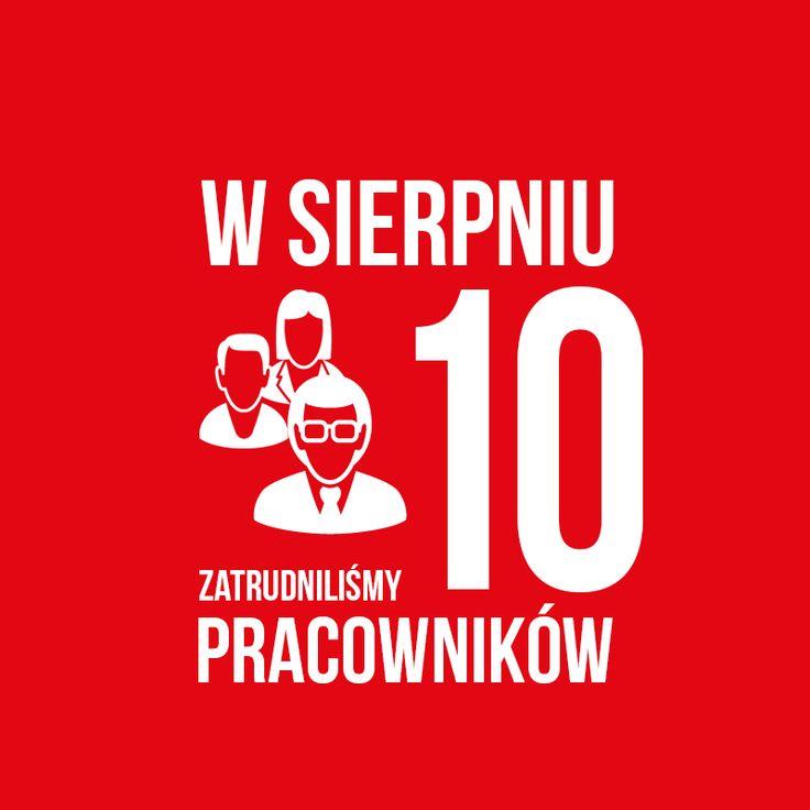 Szablon na FB #geek #programista #it #fb #kubki #koszulki #tshirt #plakat #ulotka #targi #komputer #baza #lingaro #manila #szablon #praca #klient