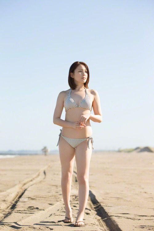 renmb: 吉川友