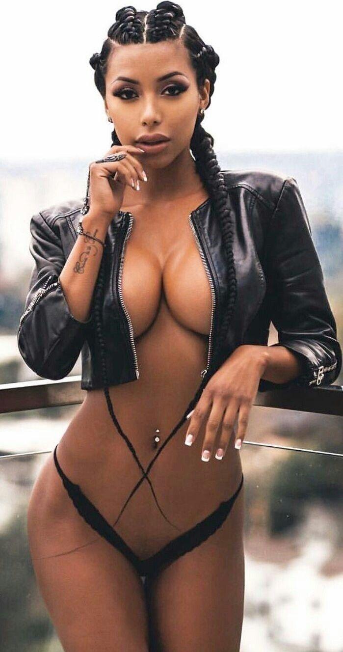 www ebano sexy