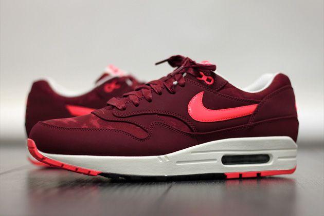 #Nike Air Max 1 PRM Pack