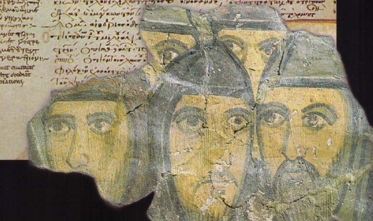 Lo Scriptorium Casulano