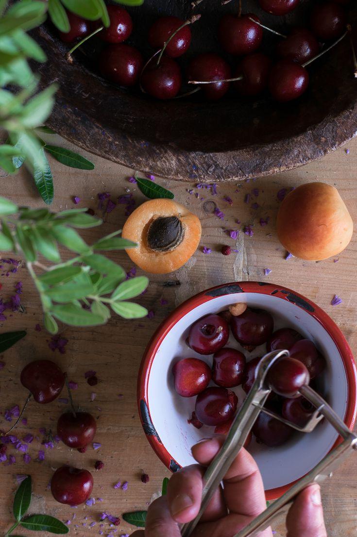 Φρουτόπιτα! | NEANIKON