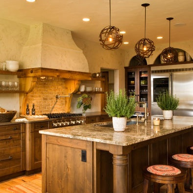 17 best images about kitchen remodel on pinterest for Kitchen design 94070