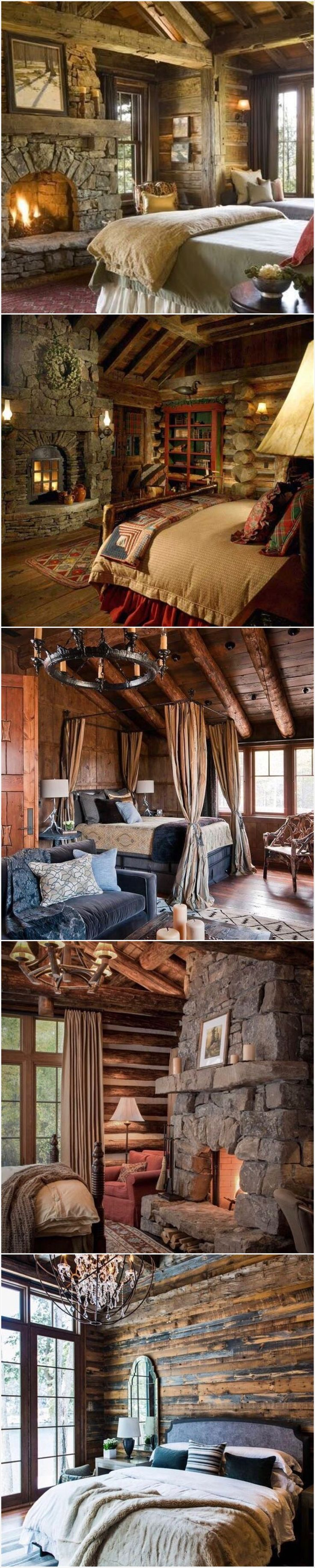25 best ideas about log home decorating on pinterest log home living log cabin houses and log cabin bedrooms